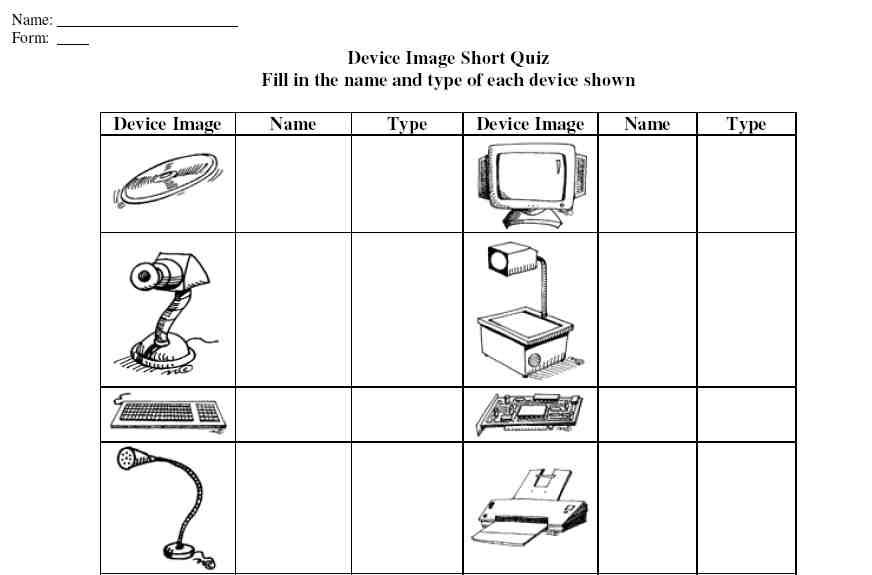 Math Worksheets input and output math worksheets : BertoTools.com - hardware search results